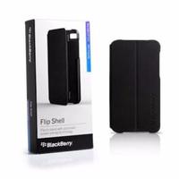 harga Blackberry Z10 Flip Shell for BB Z10 Tokopedia.com
