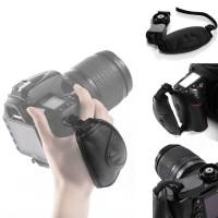 Wrist Strap hand strap for SLR Digital Camera - Tali Tangan Kamera