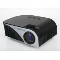 Jual Projector proyektor kecil projektor kualitas baik RD805B led 1200 Lume Murah