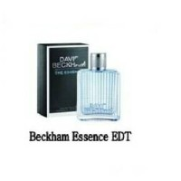 Parfume David Beckham Essence EDT