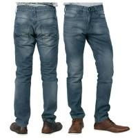 Harga celana jeans pria rmd | Pembandingharga.com