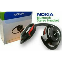 Headphone Bluetooth Nokia BH-503