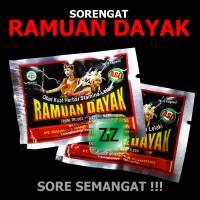 harga Purwoceng-xtra - Px - Viagr4 Jawa - Sorengat - Jamu Jago Tokopedia.com