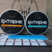 Extreme Pomade By X-pert