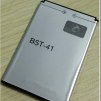 Sony Ericsson Baterai BST-41 Original for Sony Ericsson Xperia X10 X1