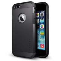 Spigen Slim Armor for iPhone 4/4S