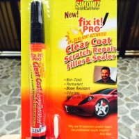 Jual FIX IT PRO Murah
