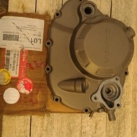 Cover Comp ,R Crank Case 11330kgh900