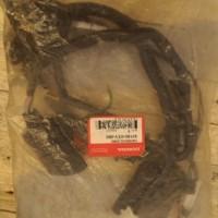 Harness,Wire 32100-Kev-880 Supra