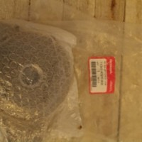Cover,Left Crank Case 11341-KGH-900