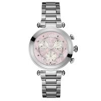 Jam tangan wanita GC Y05001M3 original swiss made garansi resmi