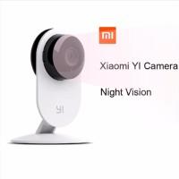 harga Xiaomi Xiaoyi Ants Smart Camera Night Vision Cctv Wifi Tokopedia.com