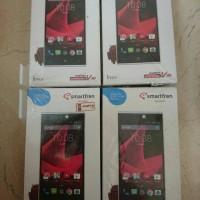 Smartfren Andromax V3s - Garansi Resmi - NEW / SEGEL / BNIB