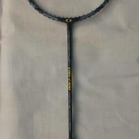 Raket Badminton / Bulutangkis Astec Eris 2300