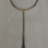 Raket Badminton / Bulutangkis Lining UC8000