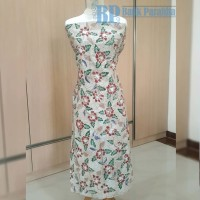harga Kain batik tulis gringsing marun p008 Tokopedia.com