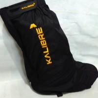 Shoes Cover / Gaiter Kalibre 995010 Waterproof Original
