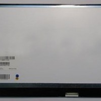 LCD LED 14.0 Slim Laptop Lenovo G400S