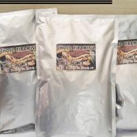 Powder Tiramitsu - Bubuk Rasa Tiramitsu - 1 kg - Tiramitsu Powder