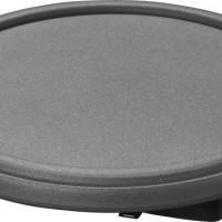 Yamaha Drum Pad TP70s Baru