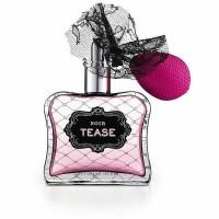 Parfum Original Victoria's Secret Sexy Little Things Noir Tease