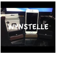 Docking Dock Charger APPLE iPhone 5 6 6+ || Dock Stand iPhone