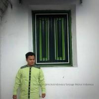 Harga Baju Lengan Panjang Travelbon.com