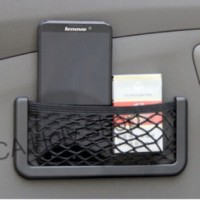 Jual Car Storage Nets/ kantong jaring/ organizer mobil Murah