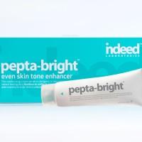 Indeed Laboratories Pepta Bright