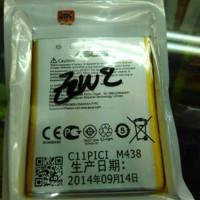 Baterai/batrai/batray/batre Asus Zenfone 2 Ze550ml/Ze551ml Z00ad ORI