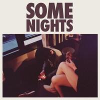 CD Fun - Some Nights