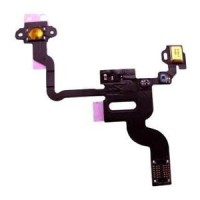 harga Flexible Volume / Jack Audio / Silent / Power On Off Iphone 4s Ori Tokopedia.com