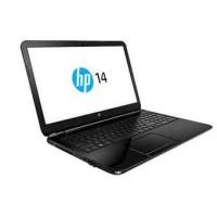 laptop hp 14g102au amd a4 5000