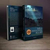 Buku Pola Pertolongan Allah #PPA