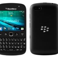 blackberry 9720 samoa gsm garansi distributor
