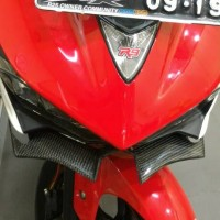 harga Winglet Yamaha R25 Carbon Tokopedia.com