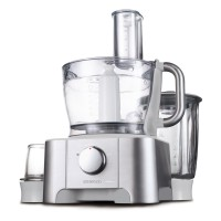 Food Processor KENWOOD FP 950/KENWOOD FP950