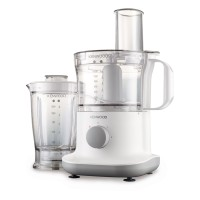 Food Processor KENWOOD FPP 230/KENWOOD FPP230