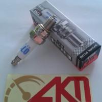 Busi TDR Ballistic 071 Racing Spark Plug Pengganti C7HSA