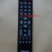 Remot/Remote TV LCD/LED Panasonic Ori/Original