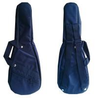 Softcase / tas gitar mini , ukulele, cak,cuk