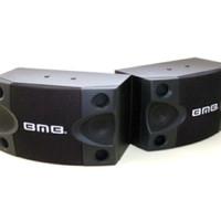 Speaker Bmb Cs 252 V (8 Inch)
