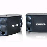 Speaker Bmb Cs 850 R (10inch)