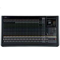 harga Murah !!! Mixer Yamaha Mgp-32x 32-Channel Analog ( Original ) Tokopedia.com
