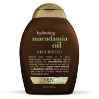 Organix Macadamia Oil Shampoo