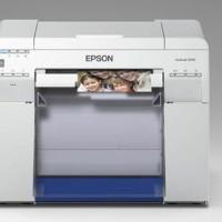 Printer SURELAB D700 untuk Print Foto