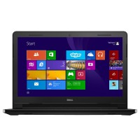 harga Dell Inspiron 3458 - i3 - 4GB RAM - GF 920M 2GB - Ubuntu (Black) Tokopedia.com