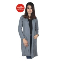 Harga pakaian wanita keren bahan bagus awet pakaian wanita | antitipu.com