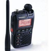 Jual Radio Ht Handy Talky Yaesu Vx3R Baru | Radio Komunikasi Elektro