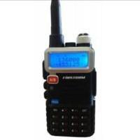 Jual HT FIRSTCOM FC - 26 Rainpoof Dualband VHF / UHF Baru | Radio Ko